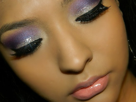 Makeup Ideas For Prom Green Eyes - www.proteckmachinery.com